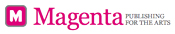 Magenta Foundation Logo