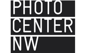 Photo Center NW 16th Annual Photo Competition Logo