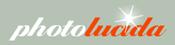 Photolucida Logo
