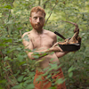 Lucas Foglia | A Natural Order | April 2012 | One, One Thousand | A Publication of Southern Photography